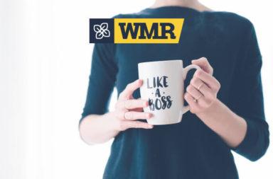 Weekly Marketing Recap del 23 novembre social news Blog Cover (1)
