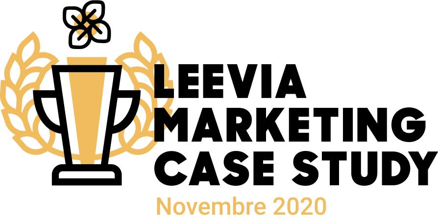 Leevia marketing case studies novembre 2020 Immagine apertura post (1)