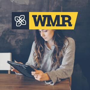 Weekly marketing recap - Social media news del 30 novembre