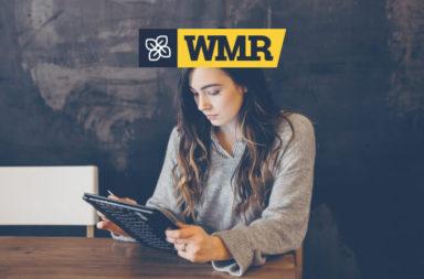 Weekly marketing recap - News del 30 novembre Blog Cover (1)