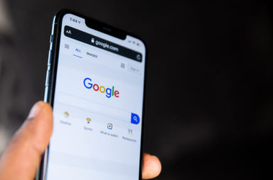Mobile First Indexing la checklist per essere pronti a Marzo 2021 Blog Cover (1)