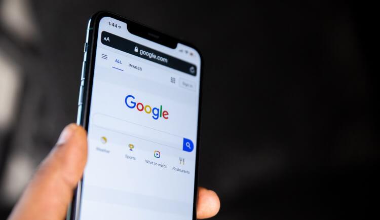 Mobile First Indexing: la checklist per essere pronti a Marzo 2021