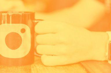 webinar instagram marketing gratuito con giacomo lucarini