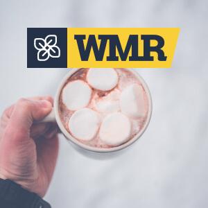 Weekly marketing recap - Social media news del 7 dicembre