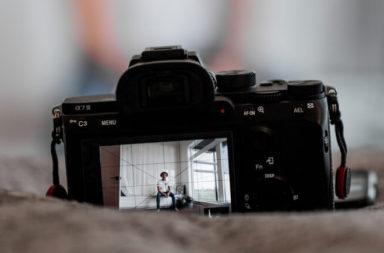 Le metriche del content marketing Blog Cover (1)