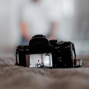 Metriche del content marketing: quali sono importanti e come tracciarle