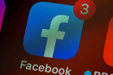 Più conversioni con il Pixel Advanced Matching di Facebook Blog Cover (1)