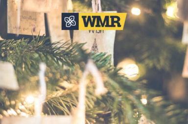 wmr del 21 dicembre 2020 le novità social della settimana prima di natale Blog Cover (1)