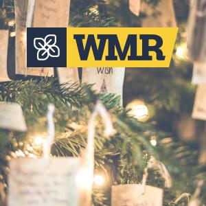 Social media e digital news del 21 dicembre - Weekly marketing recap