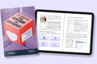ebook ig giveaway blog cover