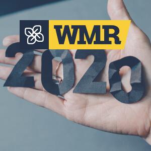 Recap Annuale 2020 - Le news social e digital
