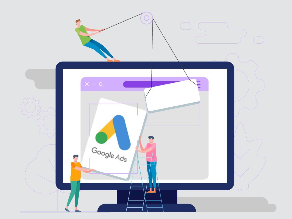 cambiamento google ads editor 2020 dicembre