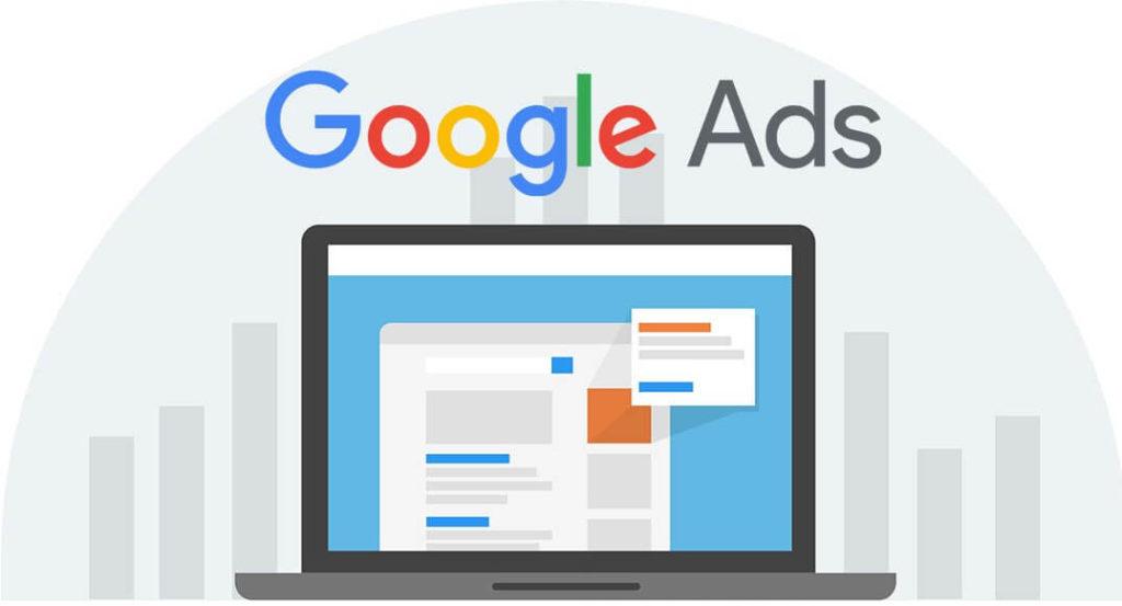 Campagne-pubblicitarie-Google-ADS (1)