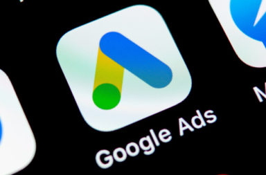 google ads tutte le news del 2020 per prepararci al 2021 Blog Cover (1)