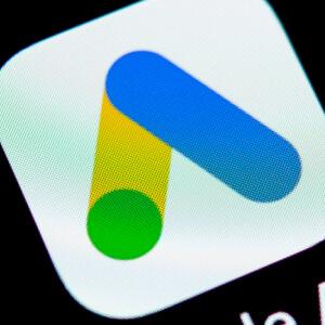 Google ADS 2021: news e come prepararci al nuovo anno