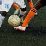 Atleti e sponsorizzazioni: come si fa il marketing per i calciatori
