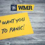 Weekly marketing recap - News dell'11 gennaio