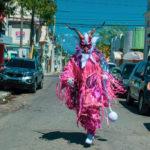 Carnevale 2021: idee di marketing con il distanziamento sociale