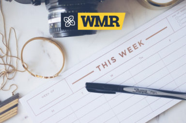 weekly marketing recap con le notizie social del 18 gennaio Blog Cover (1)