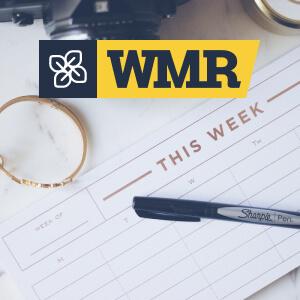 Social media news: Weekly marketing recap del 18 gennaio