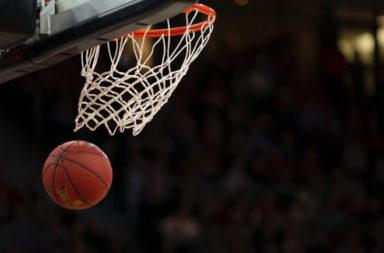 Contest sportivi e marketing 3 idee per premiare i tifosi Blog Cover (1)