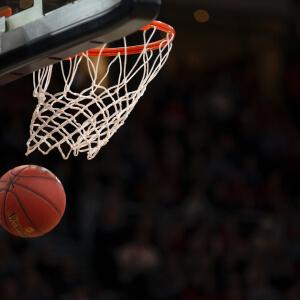 Contest sportivi e marketing: 3 idee per premiare i tifosi