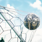 Social Media, calciatori di serie A e covid-19: Mate Agency racconta lo sport durante il lockdown