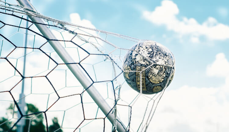 fan engagement calcio sport pronostici1
