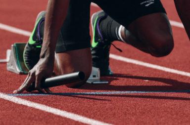 Social media marketing per lo sport Blog Cover (1)