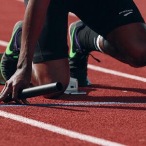 Social media marketing per lo sport: strategie, idee e consigli utili