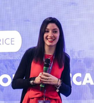 Donne e leadership: arriva il WomenX Impact a Bologna