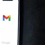 Aggiornamento Google ADS: Gmail si integra con Discovery