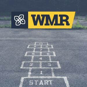 Social media news: Weekly marketing recap del 1° febbraio