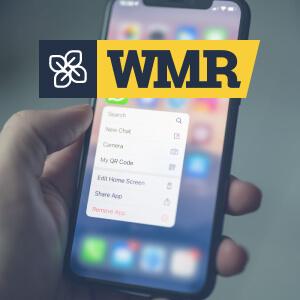 Social media news: Weekly marketing recap dell'8 febbraio