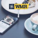 Weekly marketing recap - News del 15 febbraio