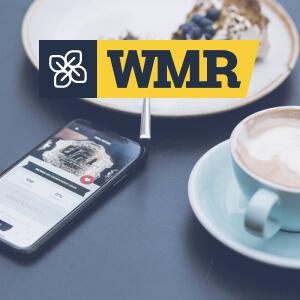 Social media news: Weekly marketing recap del 15 febbraio