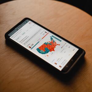 Software per indagini di mercato: una selezione dei migliori strumenti