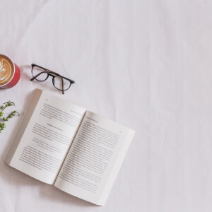 Digital Wine Marketing e la biografia di Jeff Bezos: i libri di web marketing del mese