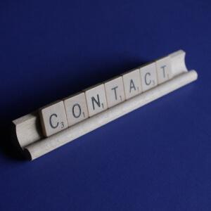 Come creare un Facebook Lead ADS per raccogliere contatti qualificati