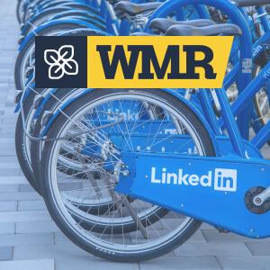Social media news: Weekly marketing recap dell'1 marzo