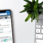 Come promuovere i contenuti attraverso il LinkedIn marketing