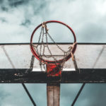 Racconti di marketing sportivo: Pistoia Basket