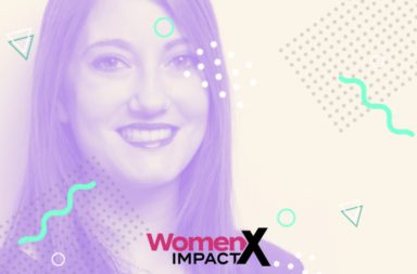 workshop di leevia al womenx impact blog Cover