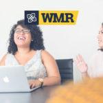 Weekly marketing recap - News dell'8 marzo