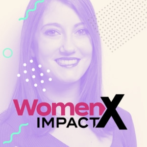 Lead Generation e Engagement con i contest - Workshop WomenX Impact