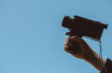 Shorts Video su Google cosa sono e come posizionarsi Blog Cover (1)