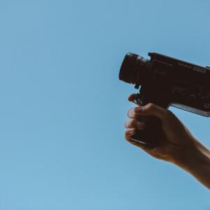 YouTube Shorts Video: cosa sono e come fare SEO per posizionarsi