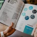 Dal neuromarketing al LinkedIn marketing: le letture consigliate