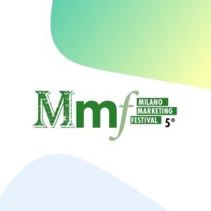 """Milano Marketing Festival 2021: Francesco Mancino, CEO di Leevia, presenta """"Start-up, la via per il successo"""""""