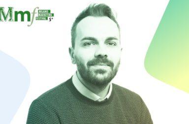 leevia e startup di successo al milano marketing festival 2021 blog Cover